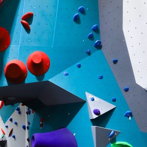 Climb-West-Bouldering-Wall-Feat1