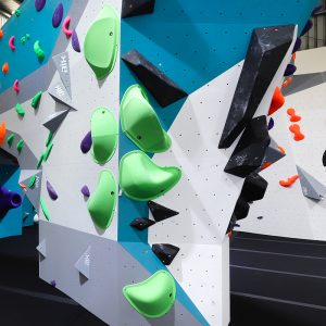 Climb-West-Bouldering-Wall-Feat2