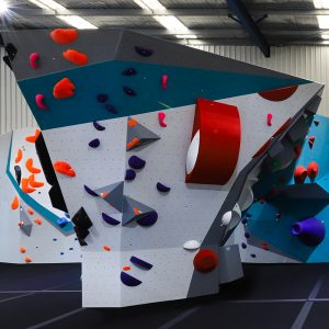 Climb-West-Bouldering-Wall-Feat3