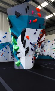 Climb-West-Bouldering-Wall-Feat4