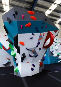Climb-West-Bouldering-Wall-Feat5
