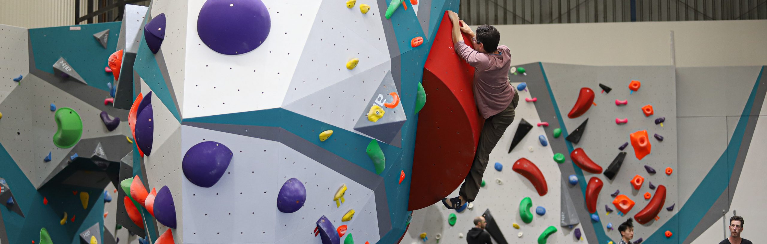 melbourne's-best-bouldering-gym