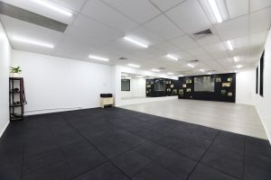 yoga-studio-altona