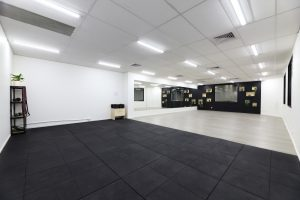 yoga-studio-altona
