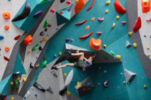 climb-west-bouldering-gym-altona-images-1